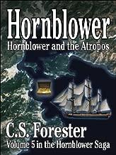 Hornblower and the Atropos (Hornblower Saga Book 5)