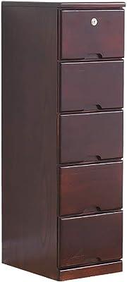Amazon.com: lkea IKEA 101.928.24 Alex Drawer Unit, White ...