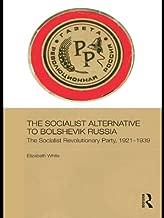 Best socialist revolutionary party Reviews