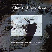 Chant of David