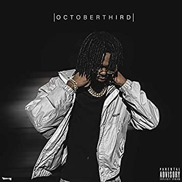 Octoberthird
