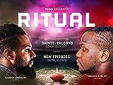 Saints vs Falcons