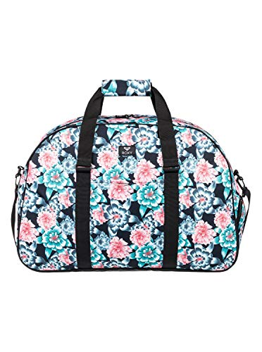 Roxy Feel Happy 35L - Sports Duffle Bag for Women - Sport-Dufflebag - Frauen