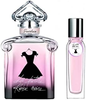 Guerlain La Petit Robe Noir Agua de Perfume Vaporizador Set - 2 Piezas