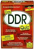 Spielspass Verlag 10068 - Das DDR Quiz