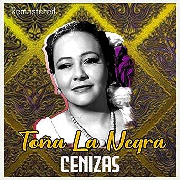 Cenizas (Remastered)
