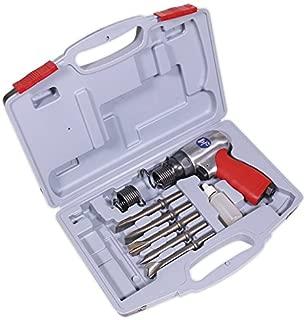 Sealey Air Hammer Kit Medium Stroke