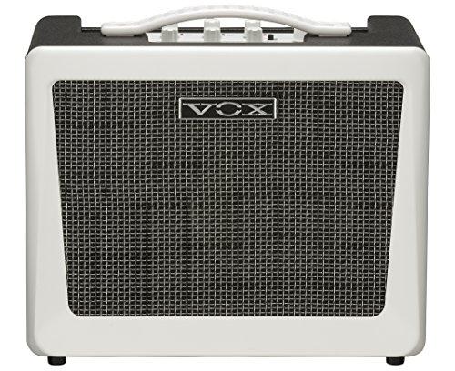Vox -  VOX Verstärker
