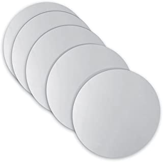 Drop Stop Pour Disk - Pack of 5