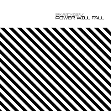 Power Will Fall