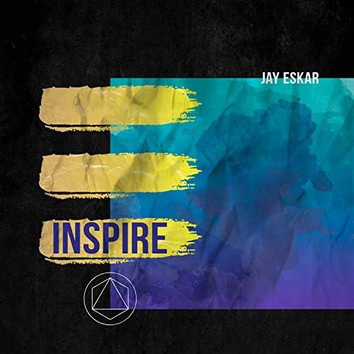 Jay Eskar