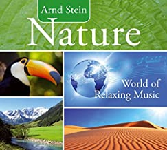 Nature: World of Relaxing Music