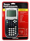 Texas Instruments TI 84 Plus Calcolatrice...