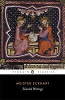 Selected Writings (Penguin Classics) by Meister Eckhart(1995-03-01)