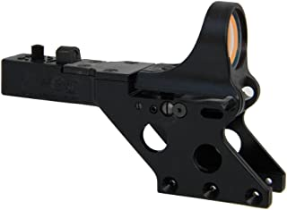 C-MORE Systems Serendipity Red Dot Sight with Standard Switch (Frame Width: 1-Inch)