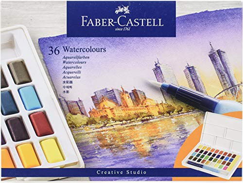 Faber-Castell -   169736