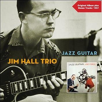 Jazz Guitar (Original Album Plus Bonus Tracks 1957)