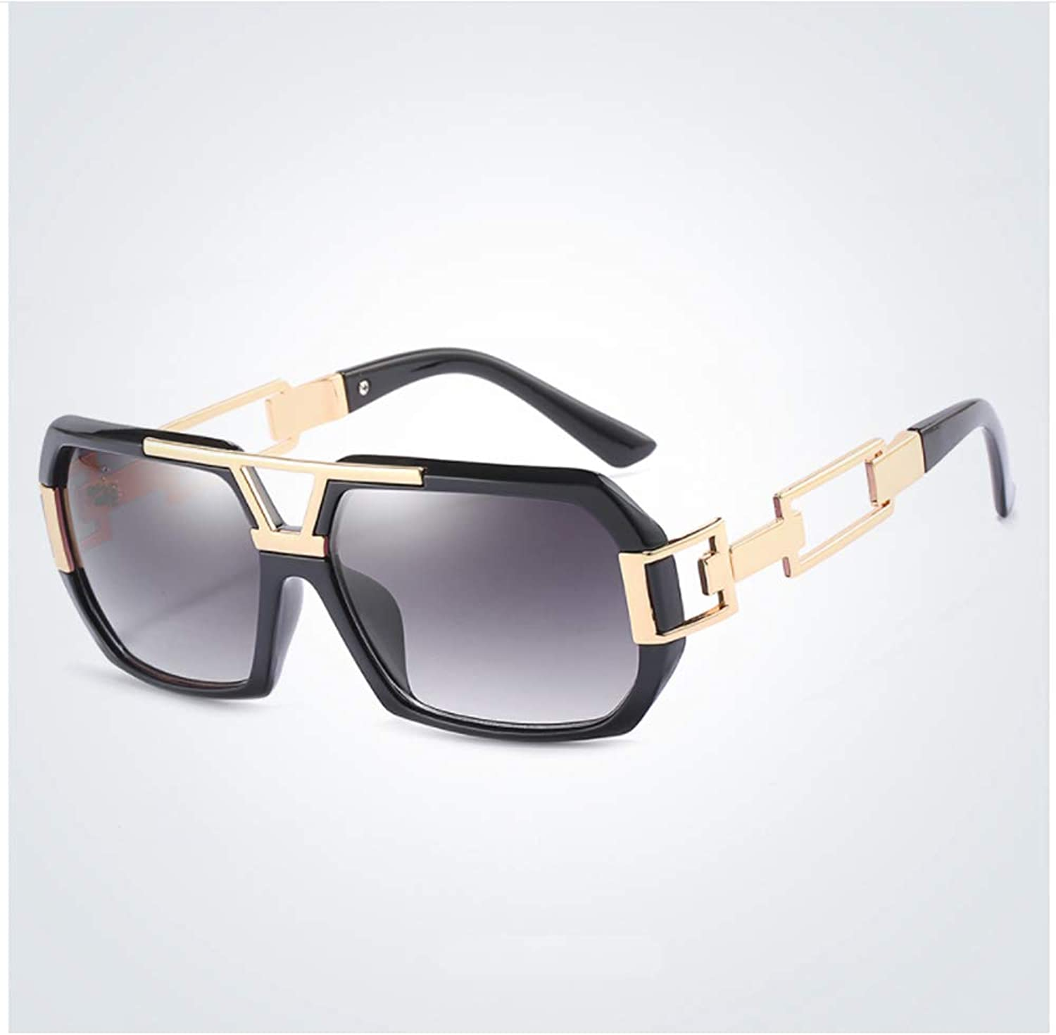 d1d754b5cdb7 Outdoor Sunglasses Made of PC AntiUV 400 Suitable for Driving Sports ...