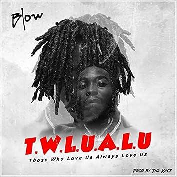 T.W.L.U.A.L.U