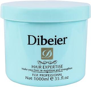 Hair Mask Treatment Dibeier For Dry and Damage Hair1000ml