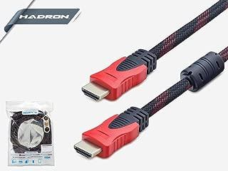 HADRON HD4327 30 METRE HDMI KABLO