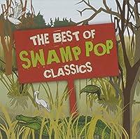 Best of Swamp Pop