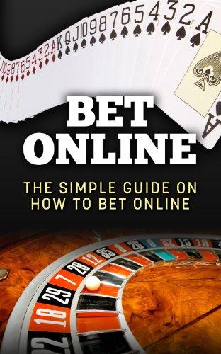 Online betting guide sports betting delaware online