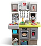Step2 Kitchen Playsets