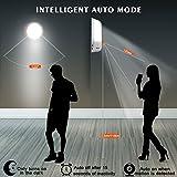 Zoom IMG-2 luce notte led amanka 4