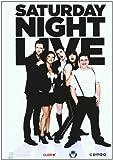Saturday night live [DVD]