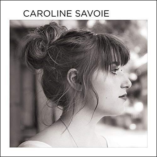 Caroline Savoie [Import]
