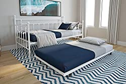 The 10 Best Trundle Beds