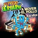 El Taladro (En Vivo)