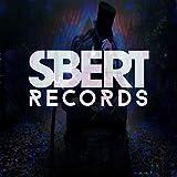 Target Audience (Original Mix)