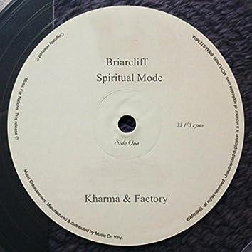 Spiritual Mode