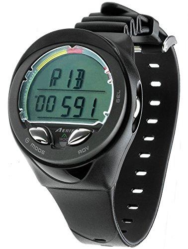 Aeris A300 Wrist Computer