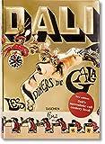 Dalí: Les Diners De Gala