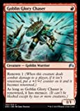 Magic: the Gathering - Goblin Glory Chaser (150/272) - Origins