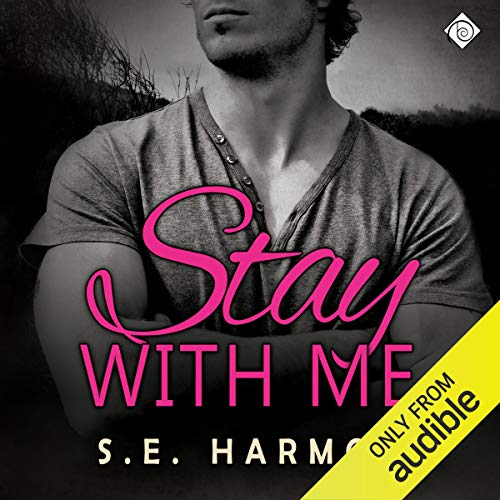 Stay with Me Titelbild