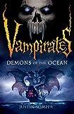 Vampirates: Demons of the Ocean (Vampirates, 1)