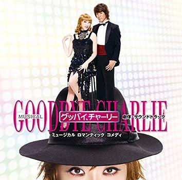 Goodbye Charlie (Soundtrack)