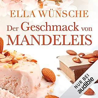 Der Geschmack von Mandeleis Titelbild