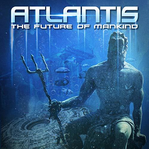Atlantis: The Future of Mankind cover art