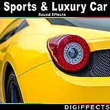 Ferrari and Lamborghini Ride and Car Chase Version 2