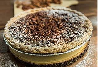 Mama Hazel's Pecan Pie