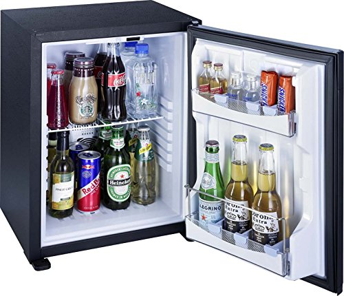 Dometic WAECO Kühlgerät MiniBar RH 430 NTE Schlepp thermoelektrisch Kühlschrank 4015704229257