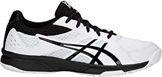 Men's Upcourt 3 Volleyball Shoes