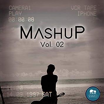Mashup, Vol. 2