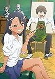 TVアニメ「イジらないで、長瀞さん」Blu-ray 第2巻[Blu-ray/ブルーレイ]