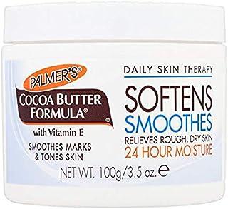 Palmer's Cocoa Formula Heals Softening Butter, 100 ml